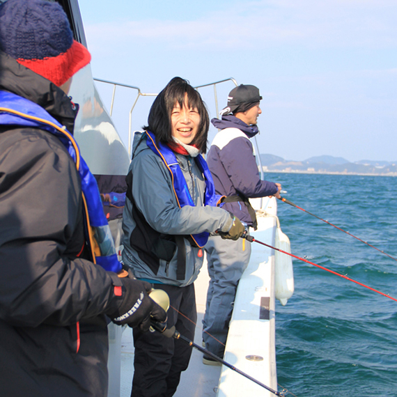 酔い 船 速くてかっこいい、海を飛ぶ船「ジェットフォイル」を詳しくご紹介!