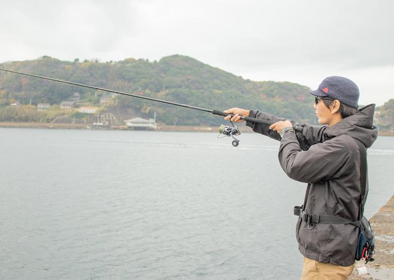 8_釣りシーン