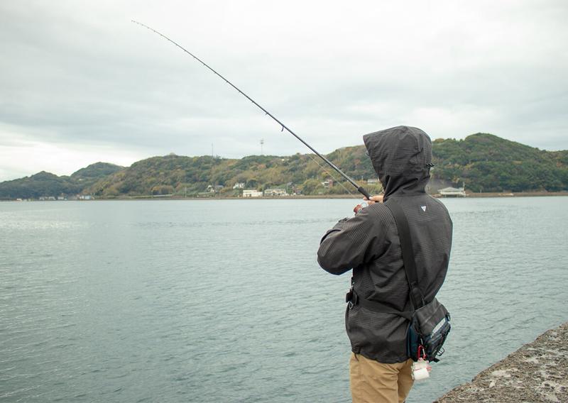 9_釣りシーン