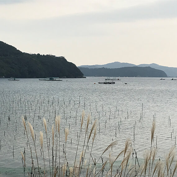 02_内瀬釣りセンター