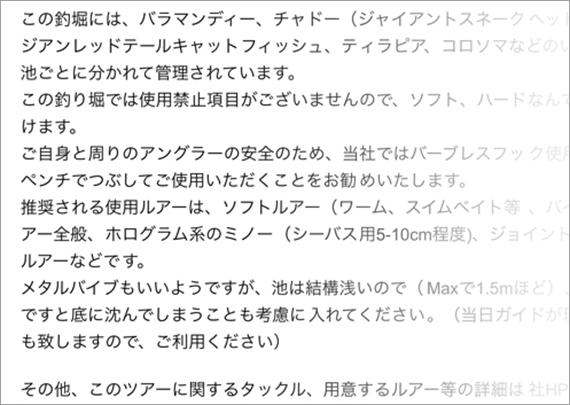 02_日本語でのやりとりイメージ