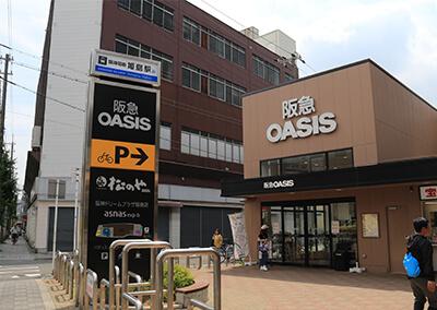 11_ IMG_2843_2019.JPG 姫島駅1