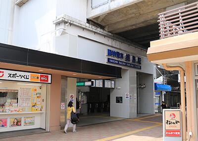 12_ IMG_2845_2019.JPG 姫島駅2