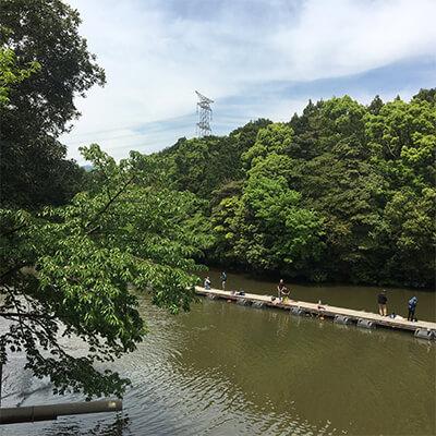 18_釣り場風景