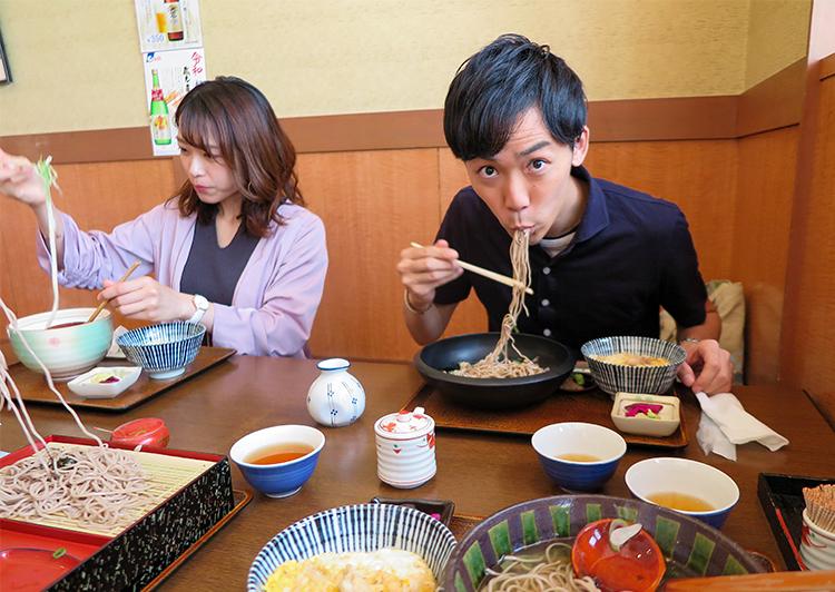 13_IMG_0564_昼食
