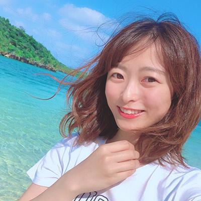profile_高本采実 (Ayami Takamoto)