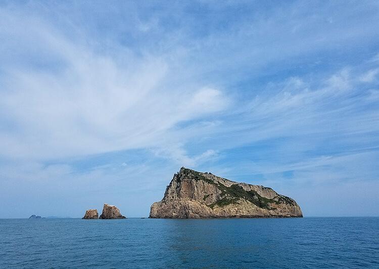 03_20190508_105324.jpg 島