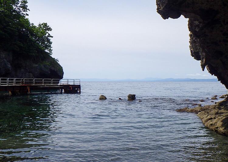 05_ 左右の岬