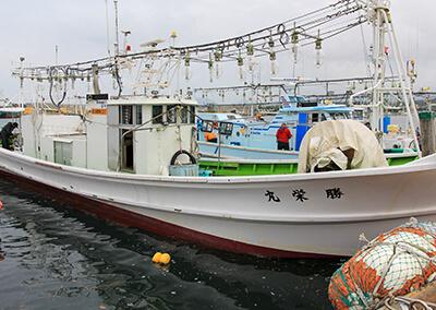 07_IMG_0807.JPG 勝栄丸