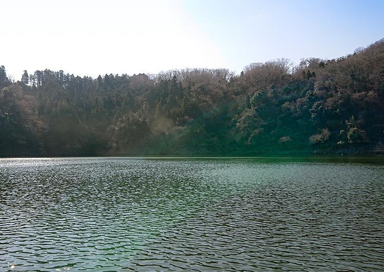 09_DSC_0006_2.JPG 湖風景