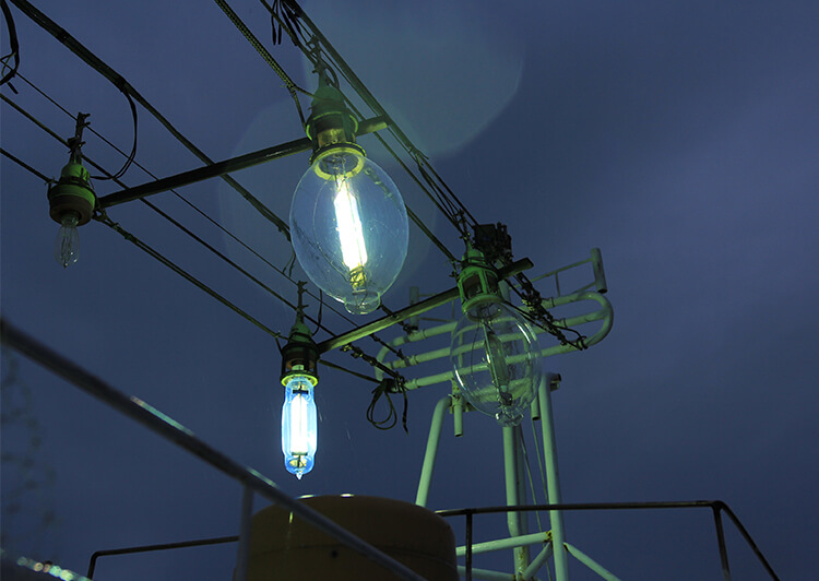 17_IMG_0881.JPG 船のライトが灯りました