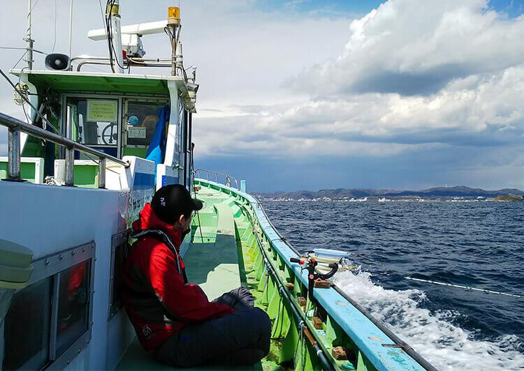 01_IMG_4428.JPG 海の景色