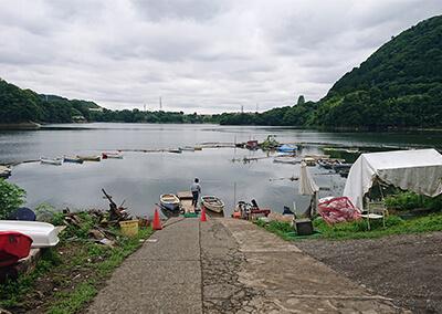06_ 中村釣具店