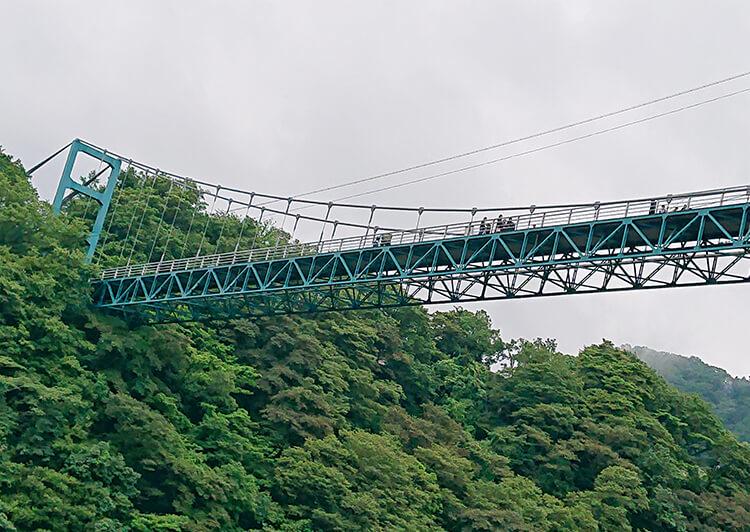 07_ 名手橋周辺