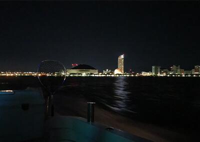 05_ IMG_4542.JPG ベイエリアの夜景