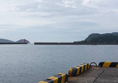 13 DSC04463.JPG 漁港