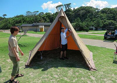 10_IMG_1005 テントを設置