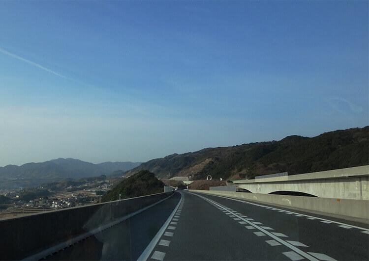 1_淡路島ドライブ(イメージ)