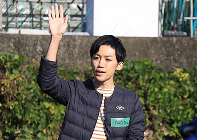 05_ IMG_6072.JPG 川田さん