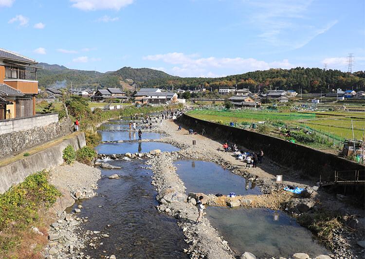 43_ IMG_6465.JPG管理釣り場風景