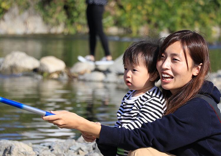 48_ IMG_6432.JPG 釣りを楽しむ親子