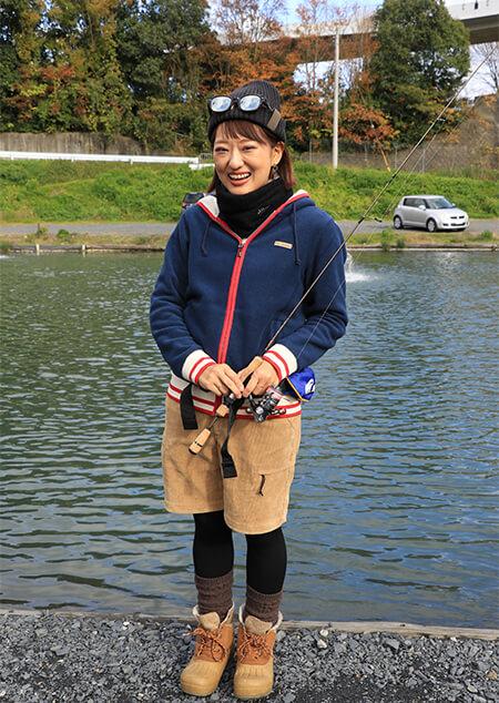 15_ IMG_7008.JPG 小西さんファッション