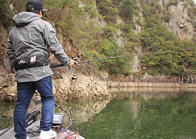 09_IMG_1048.JPG 東条湖の景色