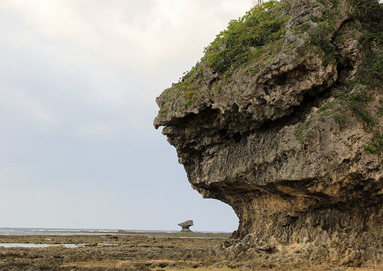 02_ IMG_7774.JPG 奇岩