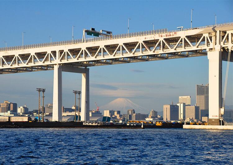 03_ IMG_5595.JPG 東京湾の横浜沖風景
