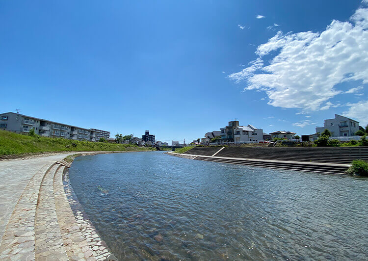 02_river