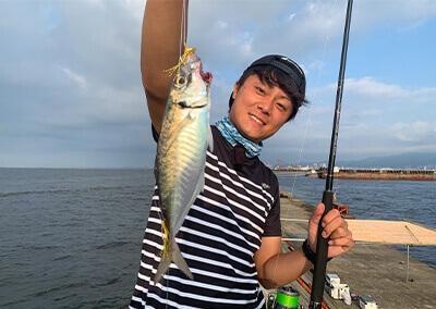 04_ 2019-08-22 6 35 53.jpg アジ(ジギングサビキ)釣果