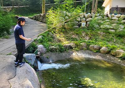 21_釣りシーン
