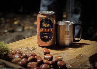 05_beer