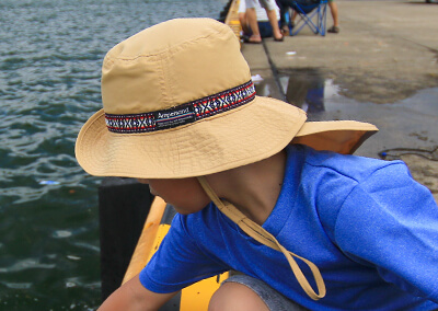 20_帽子