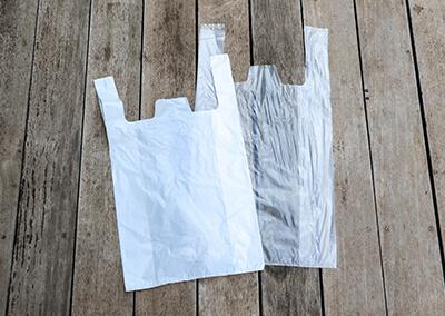 28_ゴミ袋
