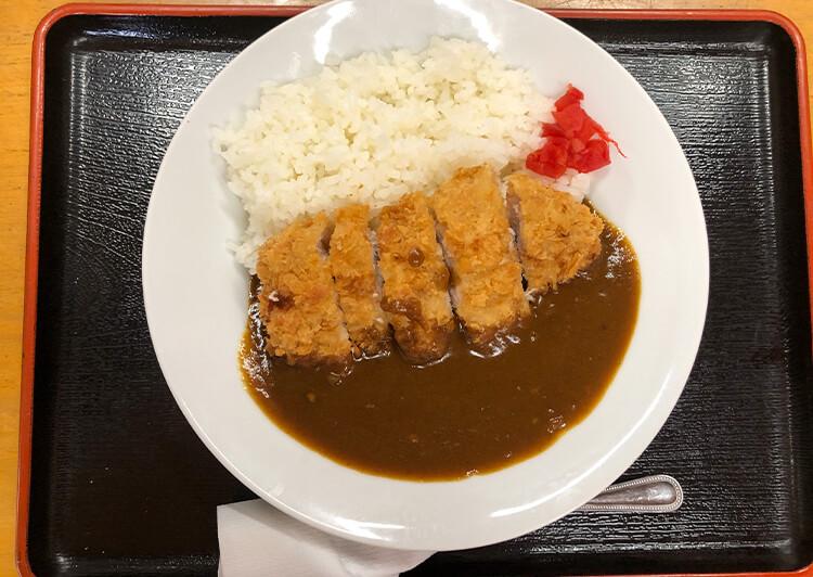04_レストラン