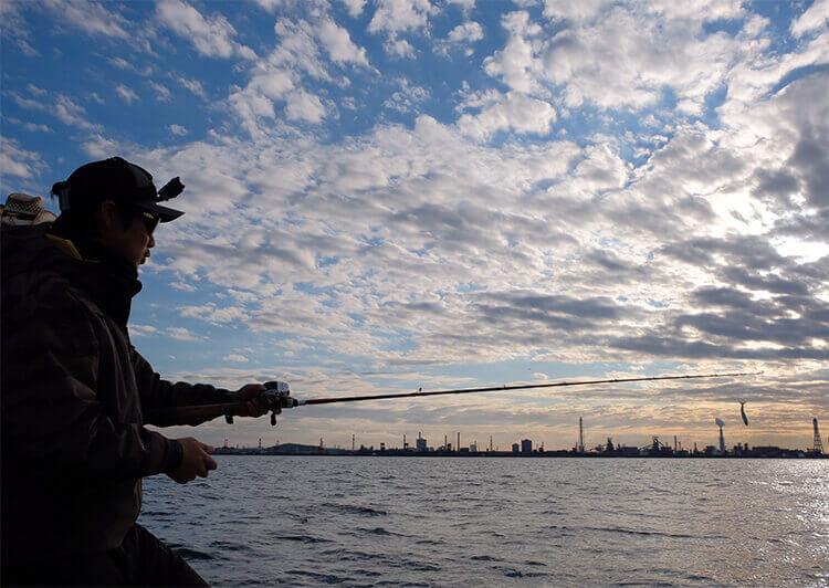 01_urbanfishing
