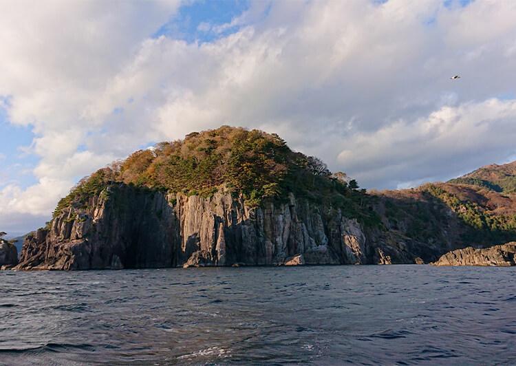 01_ IMG_7243 島・磯風景