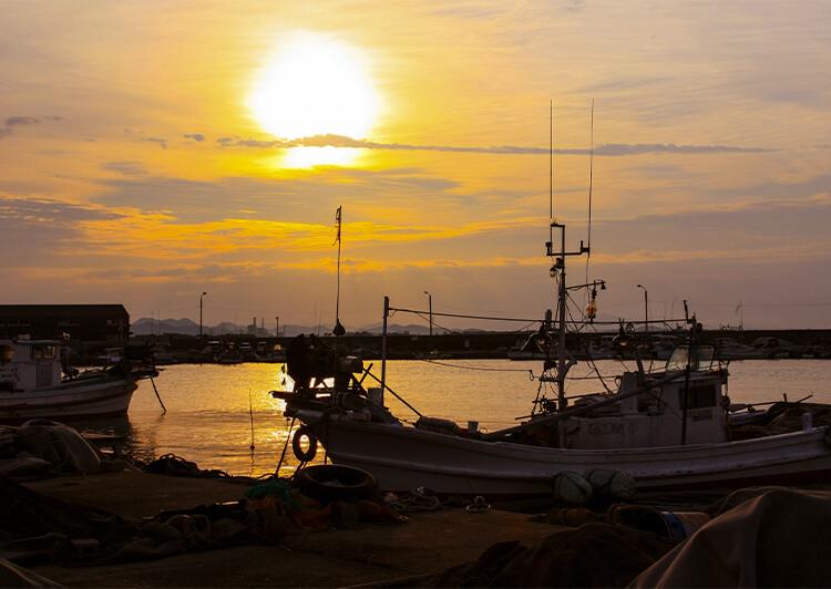 02_ 写真ACの123993_m.jpg 漁港