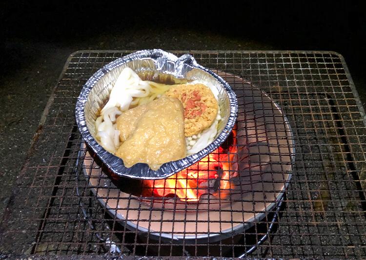 07_ 鍋焼きうどん
