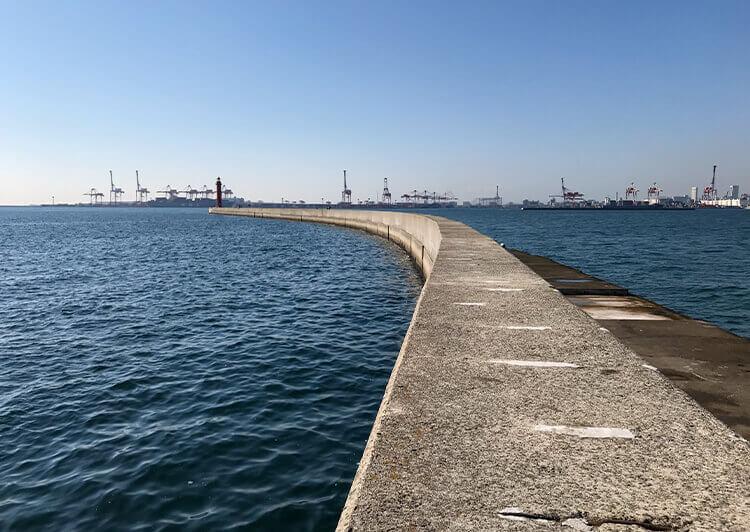 04_ IMG_1626.jpg 沖堤防の風景
