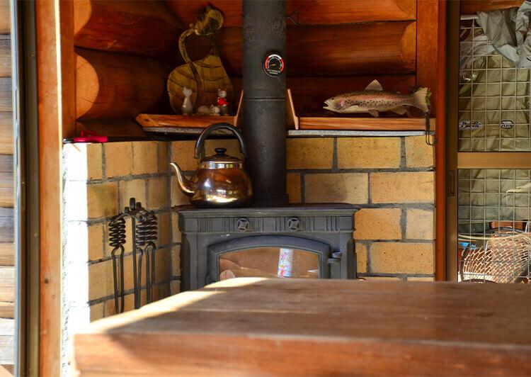 08_stove