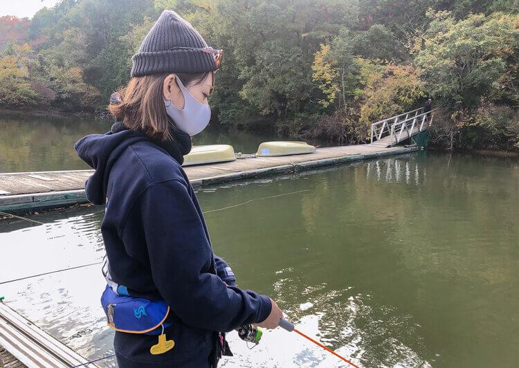 07_ 釣りシーン