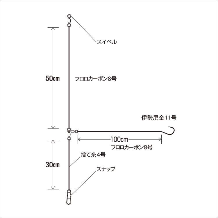 02_仕掛図(SD174ベース)