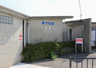 01_ IMG_3172 釣り公園入口