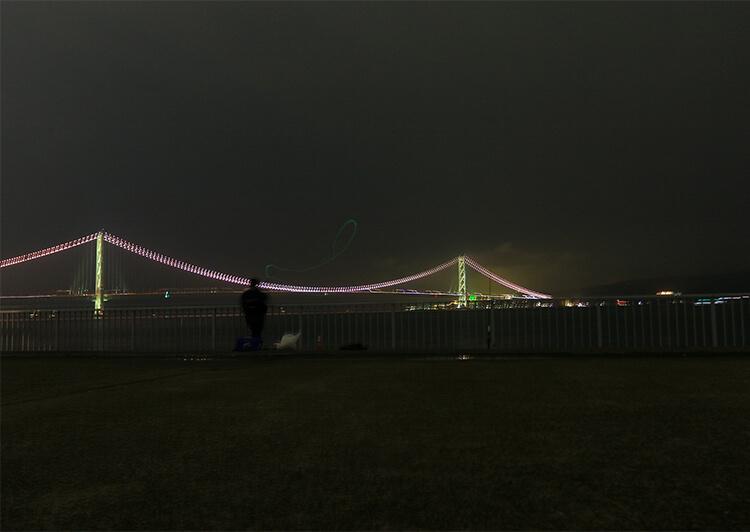 04_明石海峡大橋_大蔵海岸