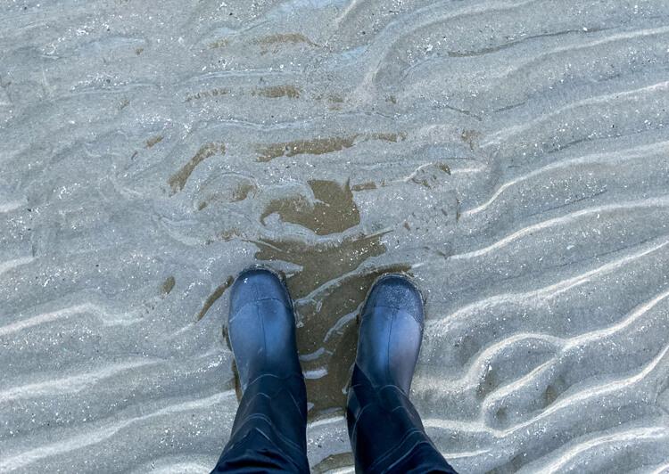 05_IMG_0388 ひたひたに浸かった砂