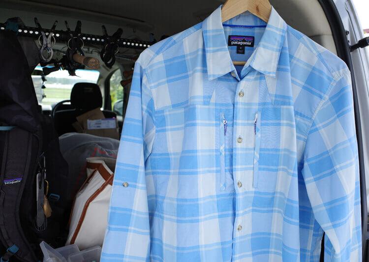 05_Shirt1