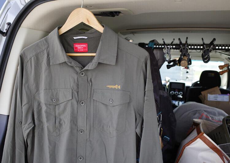 06_Shirt2