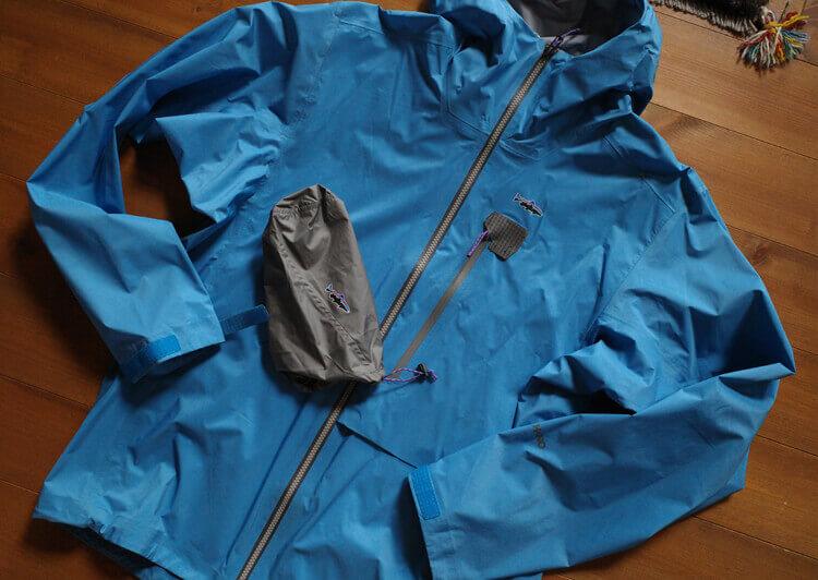 09_Jacket